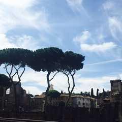 Capitoline Museums