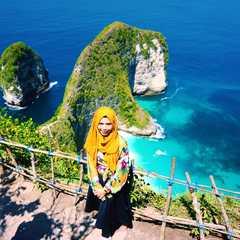 Klungkung Regency - Selected Hoptale Trips