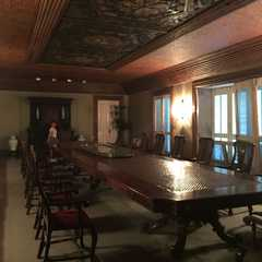 Santo Niño Shrine and Heritage Museum   Travel Photos, Ratings & Other Practical Information