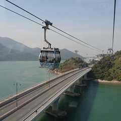 Hong Kong Top Attractions for First-Time Visitors