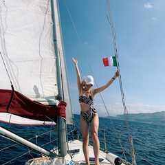 Greece - Selected Hoptale Trips