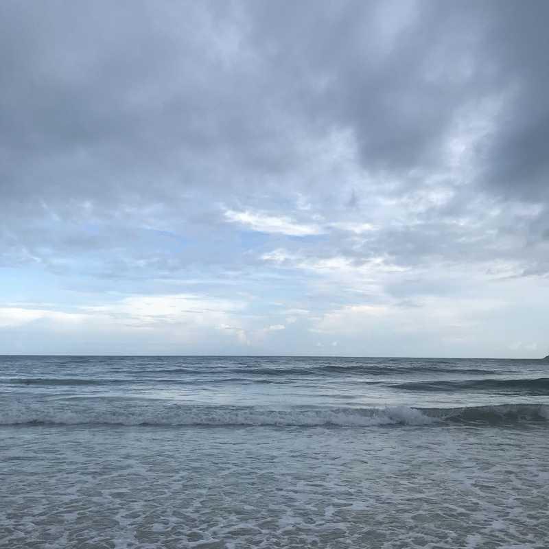 Baan Chaweng Beach Resort