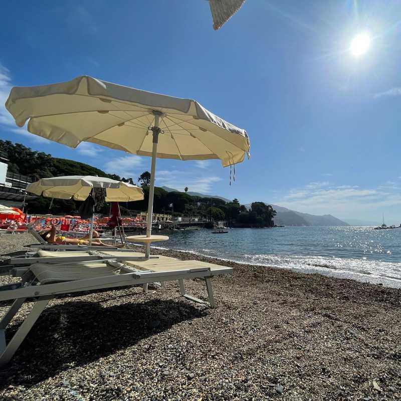Spiaggia di San Michele di Pagana