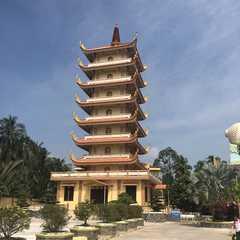 Tien Giang - Selected Hoptale Photos