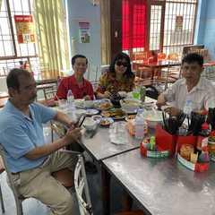 Quán cơm Chí Thành | POPULAR Trips, Photos, Ratings & Practical Information