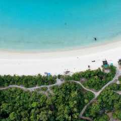 The Taaras Beach & Spa Resort - Photos by Real Travelers, Ratings, and Other Practical Information