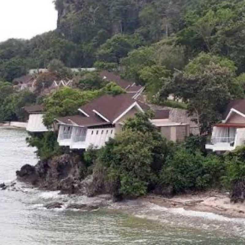 Trip Blog Post by @issafilipinas: Dakak Beach Resort, Dapitan Mindanao, Philippines   1 day in Sep (itinerary, map & gallery)