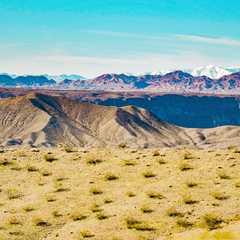 Arizona - Selected Hoptale Photos