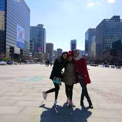 Seoul - Photos by Real Travelers, Ratings, and Other Practical Information