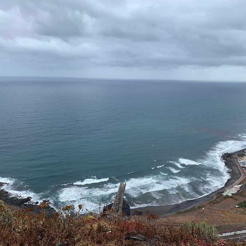 Viewpoint Costa Norte