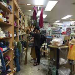 Tsukada Nojo Nichinan - Photos by Real Travelers, Ratings, and Other Practical Information