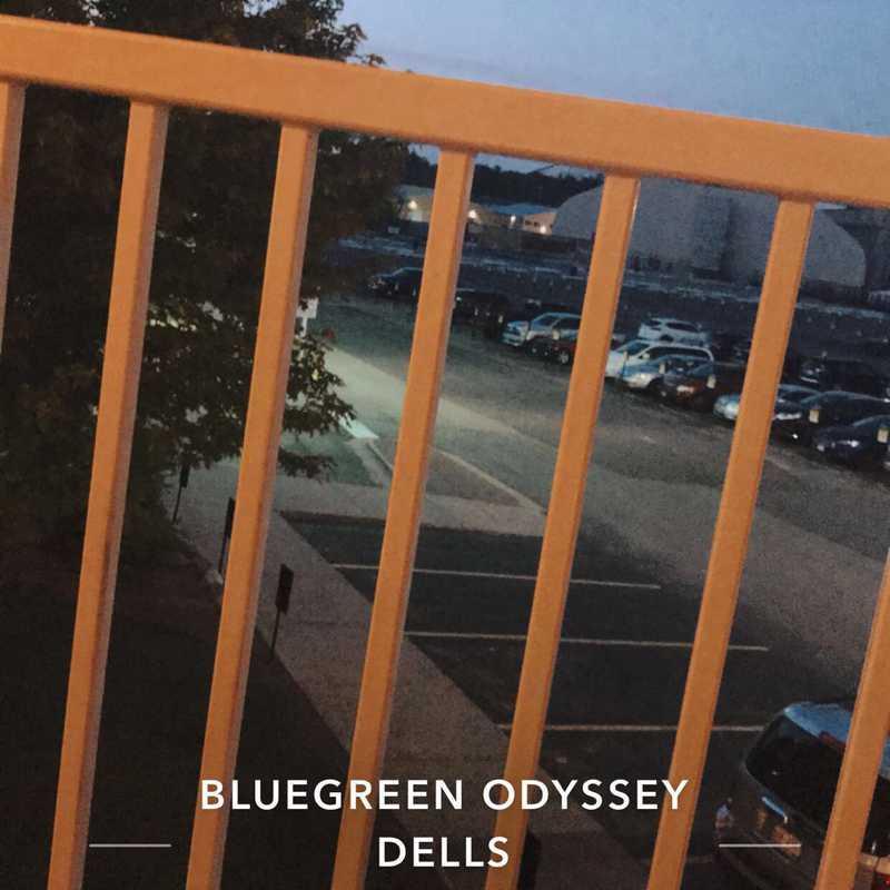 Bluegreen Vacations Odyssey Dells, An Ascend Resort