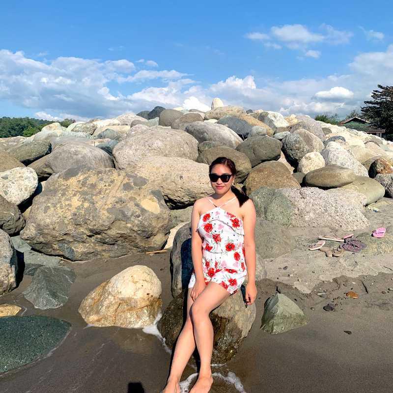 Solarena Seaside Resort