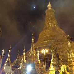 Myanmar - Selected Hoptale Photos