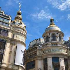Printemps Haussmann - Real Photos by Real Travelers