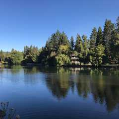Oregon - Selected Hoptale Photos