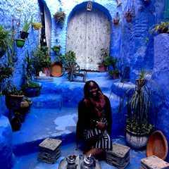 Morocco - Selected Hoptale Photos