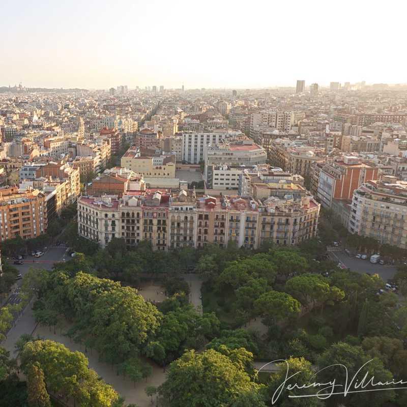 Spain - Hoptale's Destination Guide