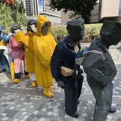 Hong Kong Cultural Centre | POPULAR Trips, Photos, Ratings & Practical Information
