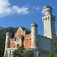 Bavaria - Selected Hoptale Photos