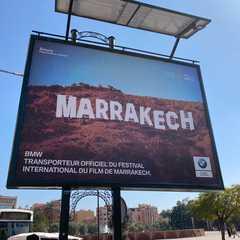 Morocco - Selected Hoptale Trips
