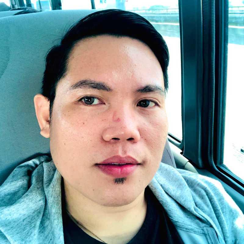 Dulong Malabon
