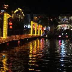 Bridge of Lights | Travel Photos, Ratings & Other Practical Information