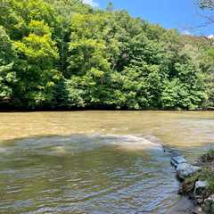 New River State Park   POPULAR Trips, Photos, Ratings & Practical Information