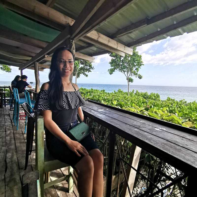 Bohol Bee Farm Resort
