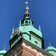Krakow - Selected Hoptale Photos