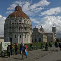 Piazza del Duomo - Photos by Real Travelers, Ratings, and Other Practical Information
