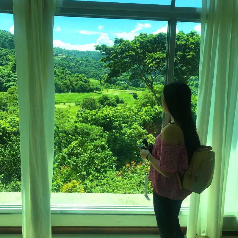 Kaykayo Private Villa Resort