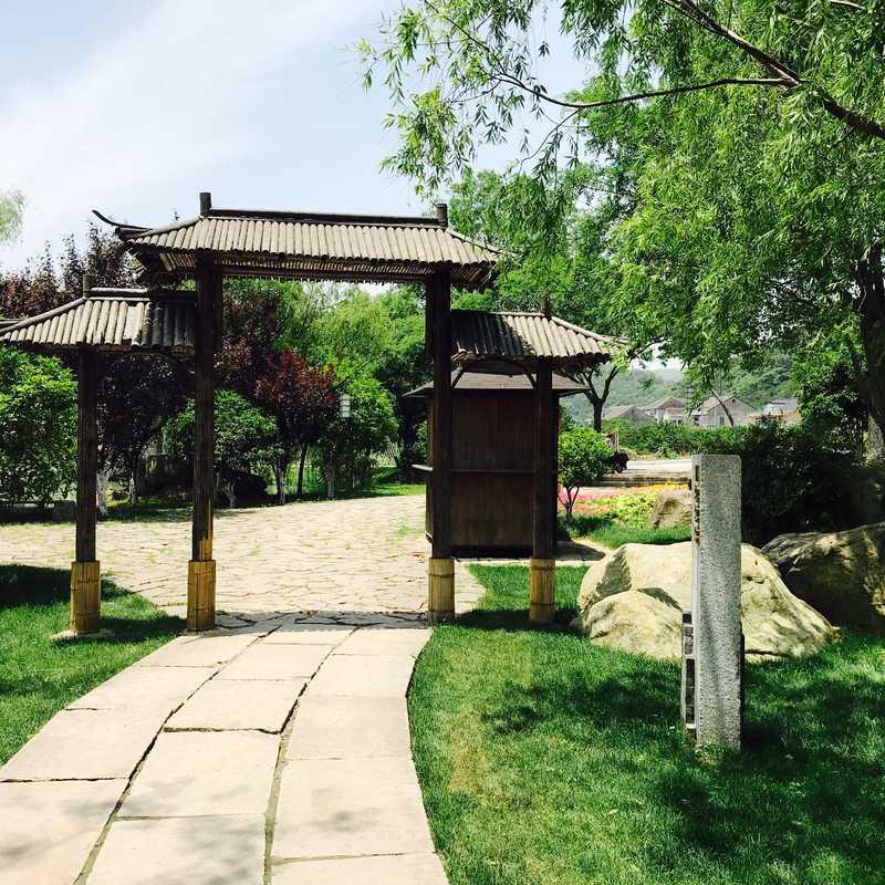 West Creek Cottage