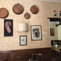 Ristorante Bottega Di Lornano | POPULAR Trips, Photos, Ratings & Practical Information