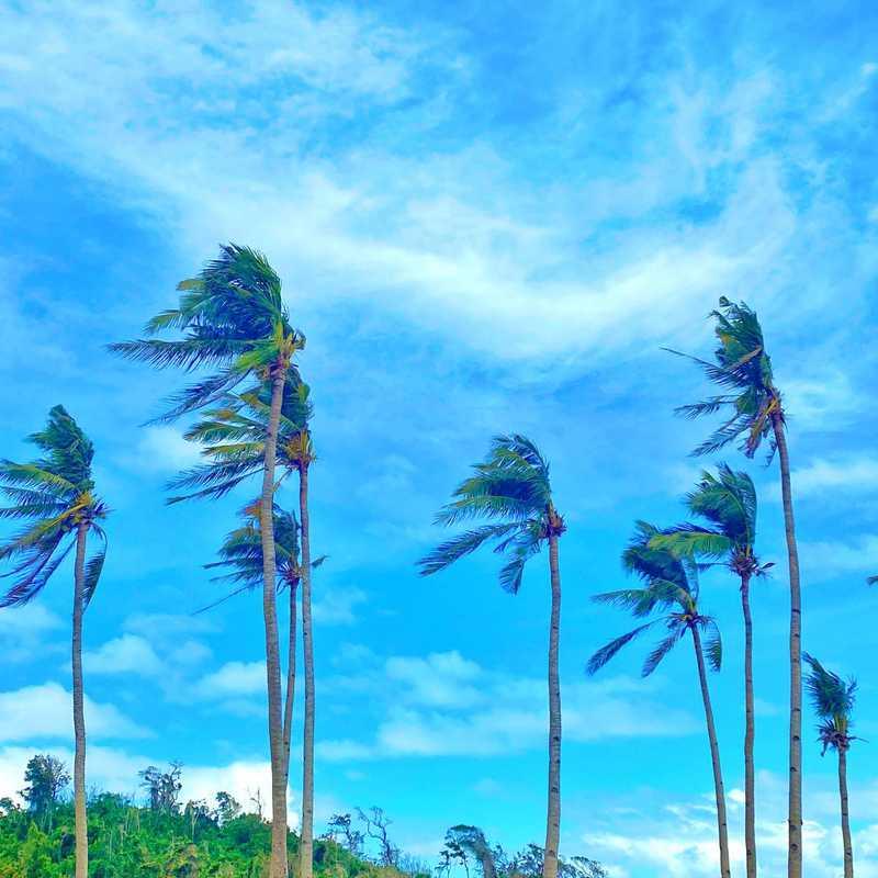 Llig-Lligan Beach