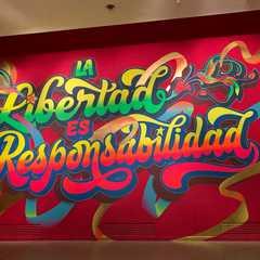 Centro Cultural Recoleta, Buenos Aires