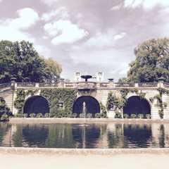 Sanssouci Park | POPULAR Trips, Photos, Ratings & Practical Information
