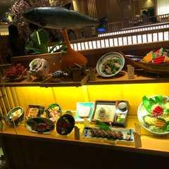 Sushi Hokkaido Sachi Pastuer / ちよ田寿司   Travel Photos, Ratings & Other Practical Information