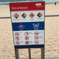Bondi Beach | POPULAR Trips, Photos, Ratings & Practical Information