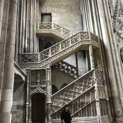 Rouen - Selected Hoptale Photos