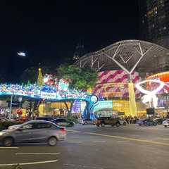 Orchard Road   POPULAR Trips, Photos, Ratings & Practical Information