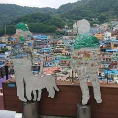 Busan - Selected Hoptale Photos