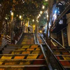 Istanbul / İstanbul - Photos by Real Travelers, Ratings, and Other Practical Information