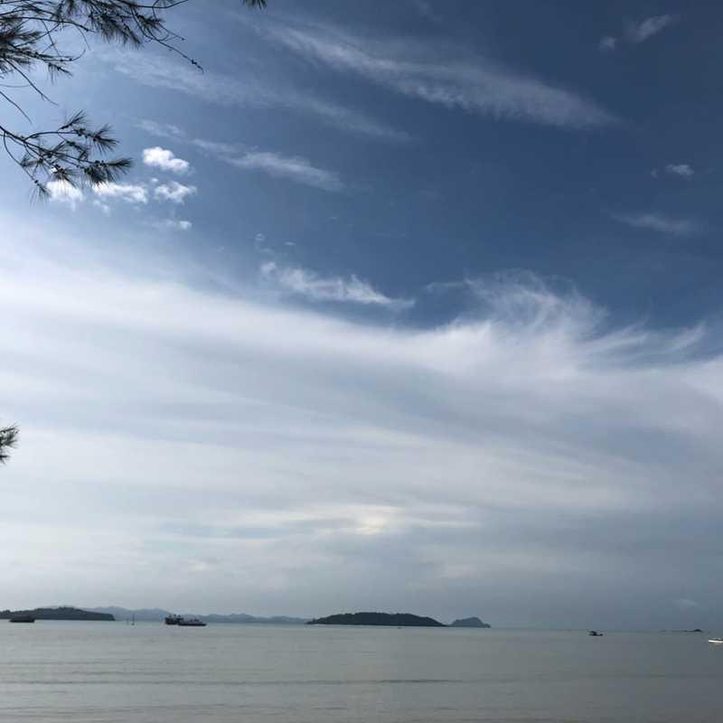 Recirculating Aquaculture Systems Thailand