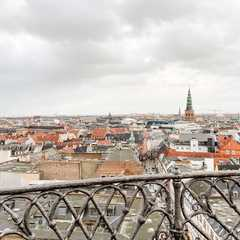Copenhagen Top Attractions for First-Timers