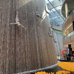 Dubai Mall - Real Photos by Real Travelers