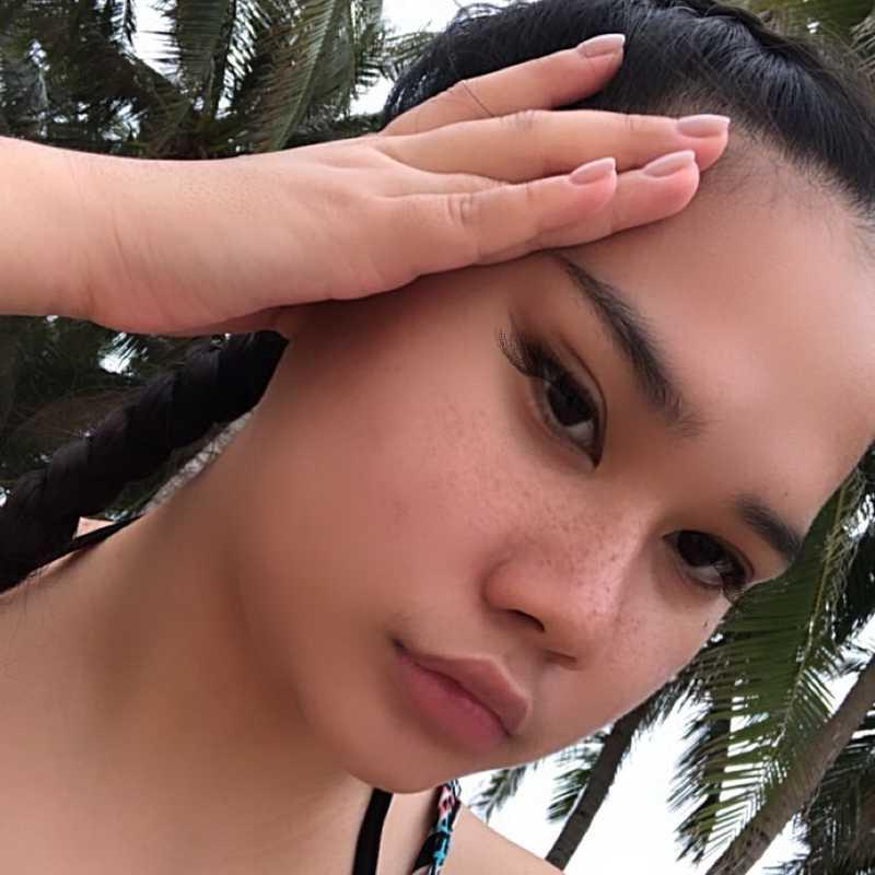 Red Coconut Beach Hotel Boracay