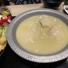 Tsukada Nojo 美人鍋