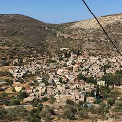 İzmir - Selected Hoptale Trips