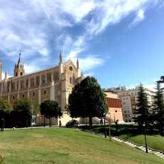 Museo Nacional del Prado | POPULAR Trips, Photos, Ratings & Practical Information